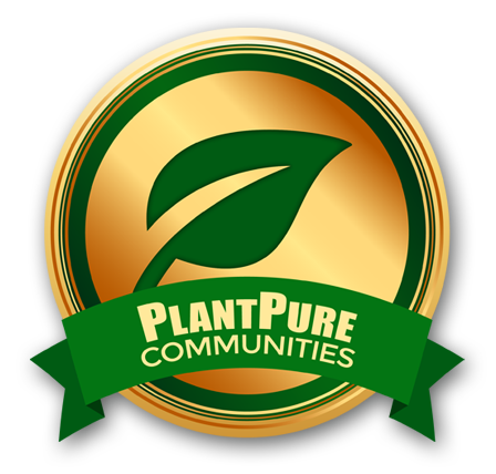 PlantPure Communities